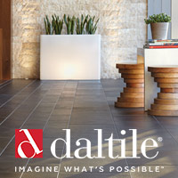 Daltile® | Imagine What's Possible™