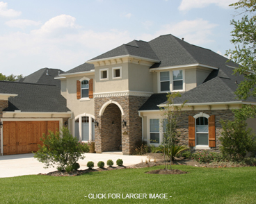 No matter what type of project you are working on or the budget you have to work with, Lone Star Stone has the products and accessories you need to get the job done.