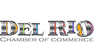 Del Rio Chamber Of Commerce